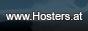 Hosters.at OG